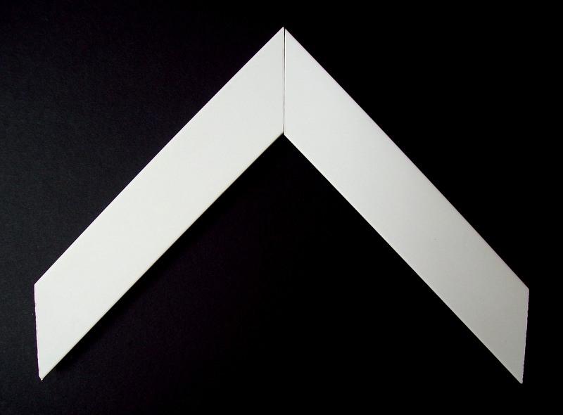 Moldura Tradicionais & Modernas - 1428-41 H 1,3cm x L 3cm.JPG