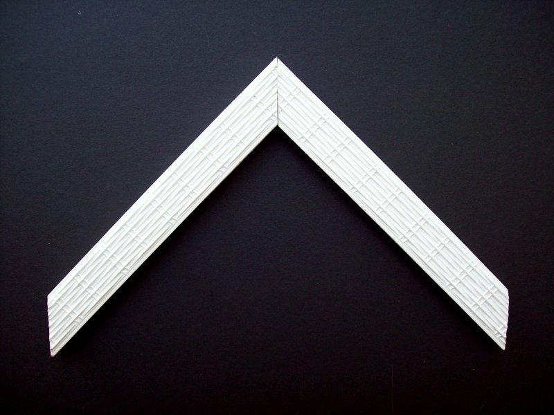 Moldura Tradicionais & Modernas - 415-166 H 1cm x L 2cm.JPG