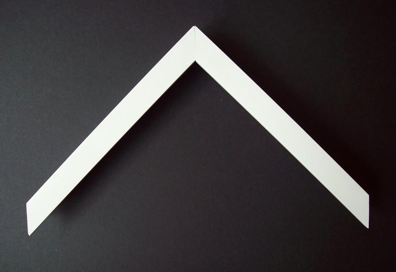 Moldura Tradicionais & Modernas - 992-41 H 2,7cm x L 1,5cm.JPG