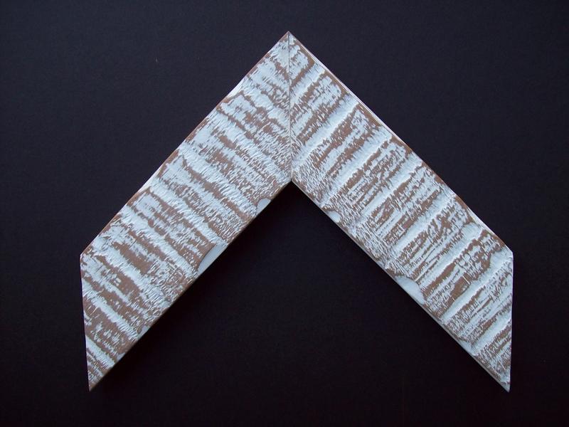 Moldura Demolição - 5248-7655__H_13cm_X_L_5cm.JPG
