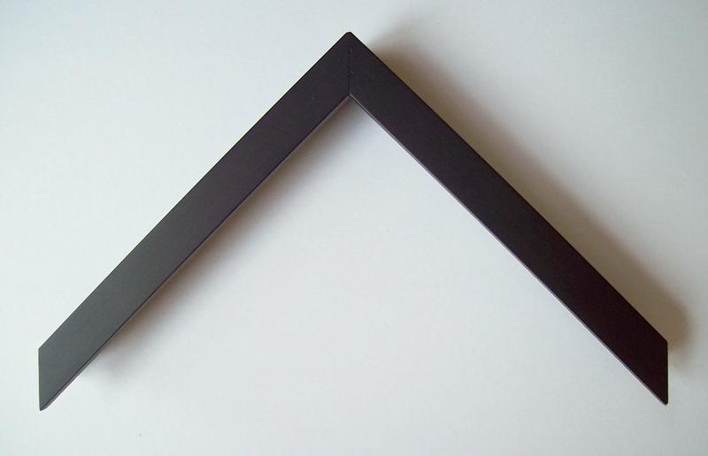 Moldura Tradicionais & Modernas - 992-49 H 2,7cm x L 1,5cm.JPG