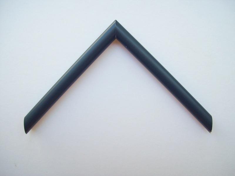 Moldura Tradicionais & Modernas - 3002-BL  H 1,3cm x L 1,5cm.JPG
