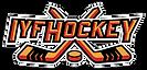 IYF Hockey Logo