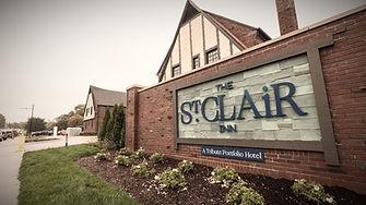 St Clair Inn