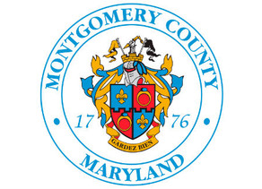 Montgomery County Council Passes Local Business Preference Program