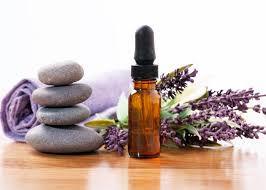 Consulta em Terapia Floral