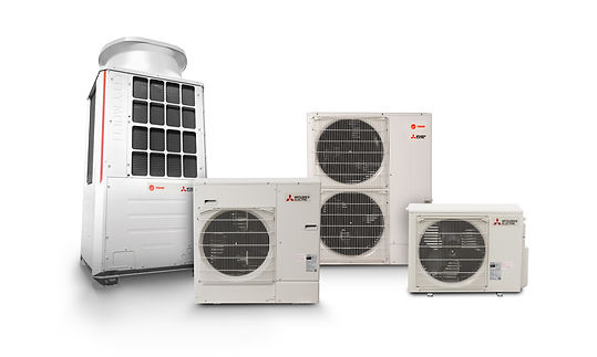 Is VRF the HVAC Solution For You?