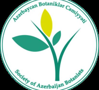 """""""Azerbaijan Journal of Botany"""" növbəti sayına məqalə qəbulu başlanır!"""
