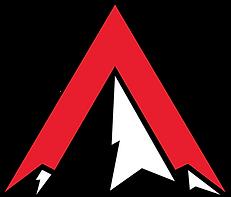 logo-noblack-small.png