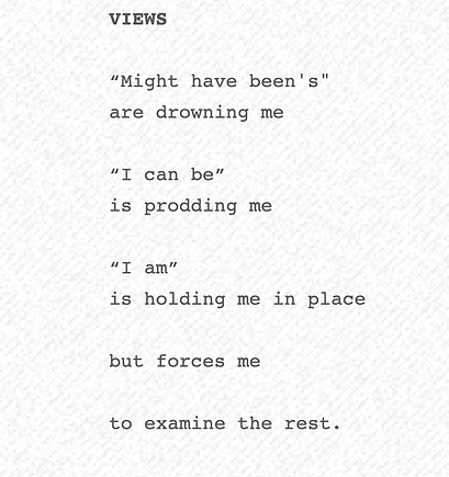 VIEWS Poem.png