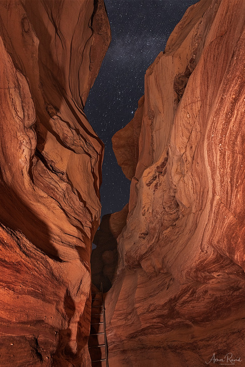 Red Canyon 3