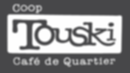 cropped-logo-touski-cafe-de-quartier-aju