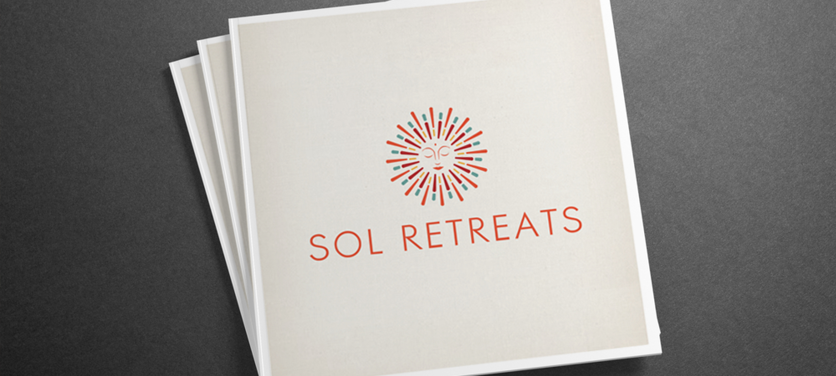 SOL RETREATS + ALOKA YOGA
