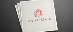 SOL RETREATS + ALOKA YOGA