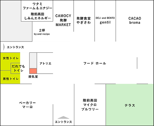 floor-map_img_01_sp.png