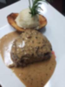 steak ap.jpg