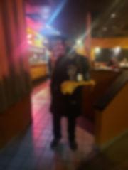 dan waiter.jpg