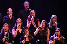 Vocalocity Altos
