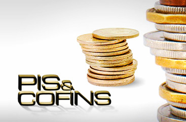 Comunicado: PIS e COFINS