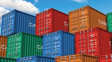 Exportação: Alguém para cuidar de tudo