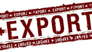 Exportação por Conta e Ordem