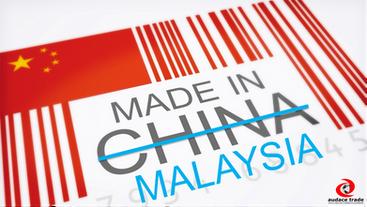 Porcelanato - Esquema chinês dribla taxa antidumping aplicada pelo Brasil