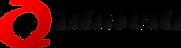 logotipo_audace_horizontal.png