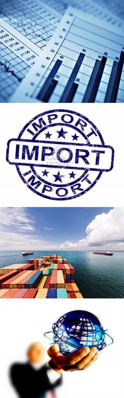 Existem benefícios fiscais para empresas importadoras?