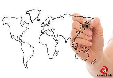 Importar e exportar: Necessidade ou oportunidade?
