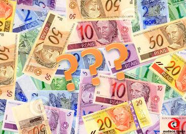 Por que pagamos mais caro no Brasil?