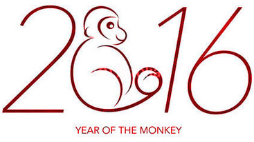 Fim de carnaval e início do Ano Novo Chinês