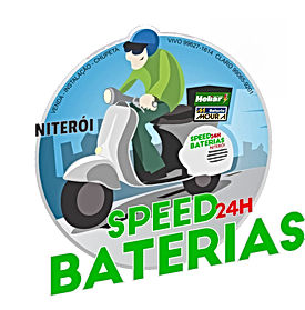 logo speed.jpg