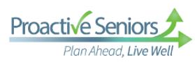 Proactive seniors.PNG