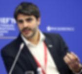 Rodrigo Reis.jpg
