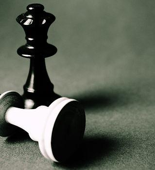 board-game-1846400.jpg