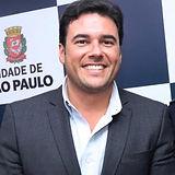 Foto_Luiz Alvaro.jpg