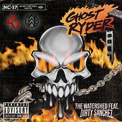 Ghost-Ryder-Final.jpg