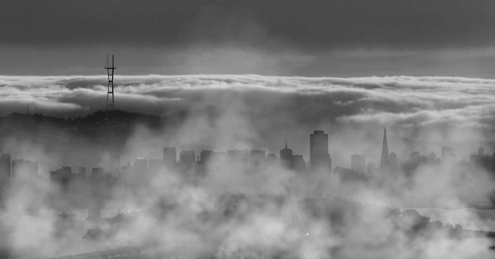 fog-background-01.png