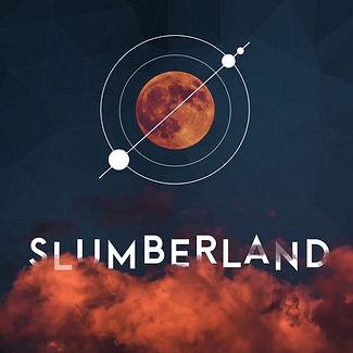 slumberland.jpg