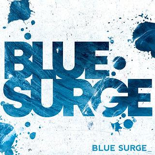 blue surge.jpg