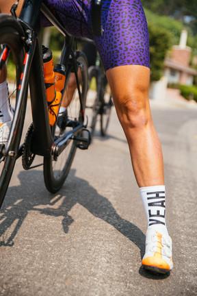 TAGALONG_Cycling_IZ&JOHN-4.jpg