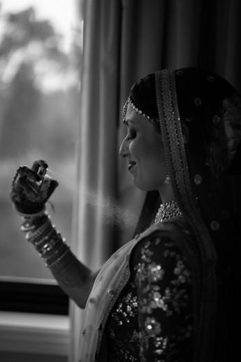 Weddings 001-5.jpg