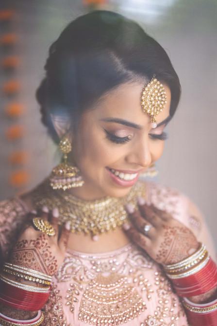 Bride Prep 153_.jpg