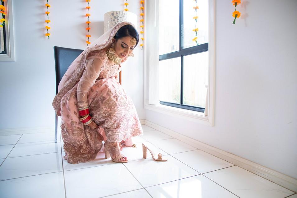 Bride Prep 212 _.jpg