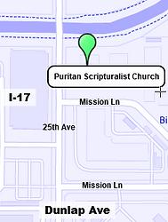 Screenshot_2018-11-04 Create Maps on Scr