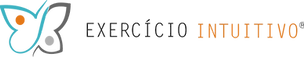 Logo EI.png