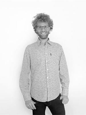 Jonas Nitsch Möbeldesigner