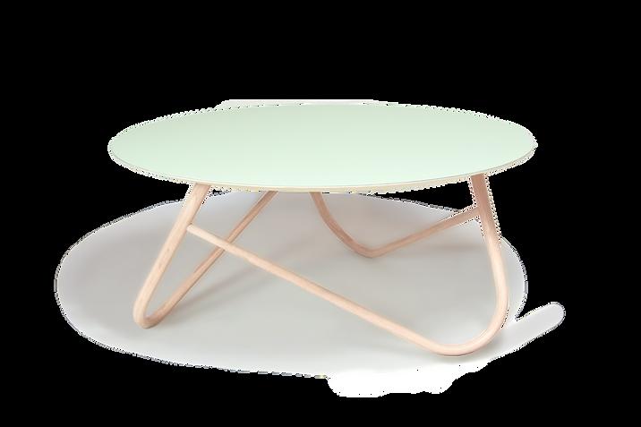 Taimo couchtisch Möbel