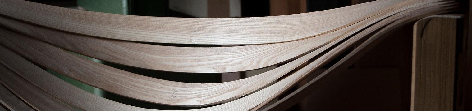 Stuhl, Gestaltung, Prototyp