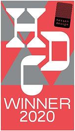HDC_2020_Winner_RGB.jpg